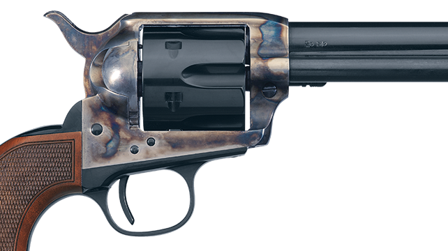 Image result for uberti el patron