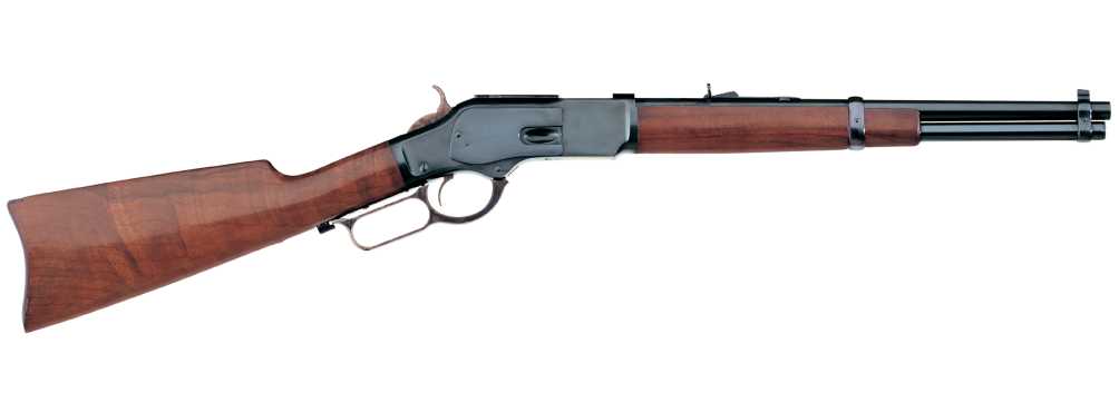 Uberti 1873 Trapper Rifle