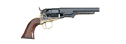 Uberti 1862 Pocket Navy Revolver