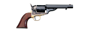 Uberti 1871 Early Model Open-Top Revolver
