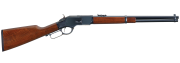 Uberti 1873 19 Inch 44 Mag Carbine Rifle