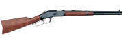 Uberti 1873 19 Inch Carbine Rifle