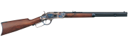 Uberti 1873 20 Inch Short Rifle