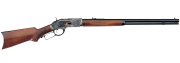 Uberti 1873 Special Sporting Rifle