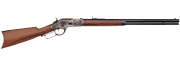 Uberti 1873 Sporting Rifle