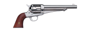 Uberti 1875 Army Outlaw Revolver