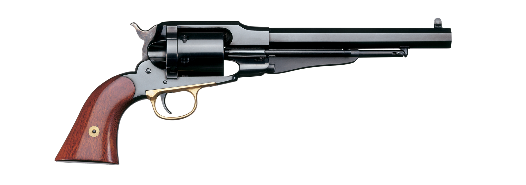 New Army Conversion Revolver Uberti | 2016 Car Release Date