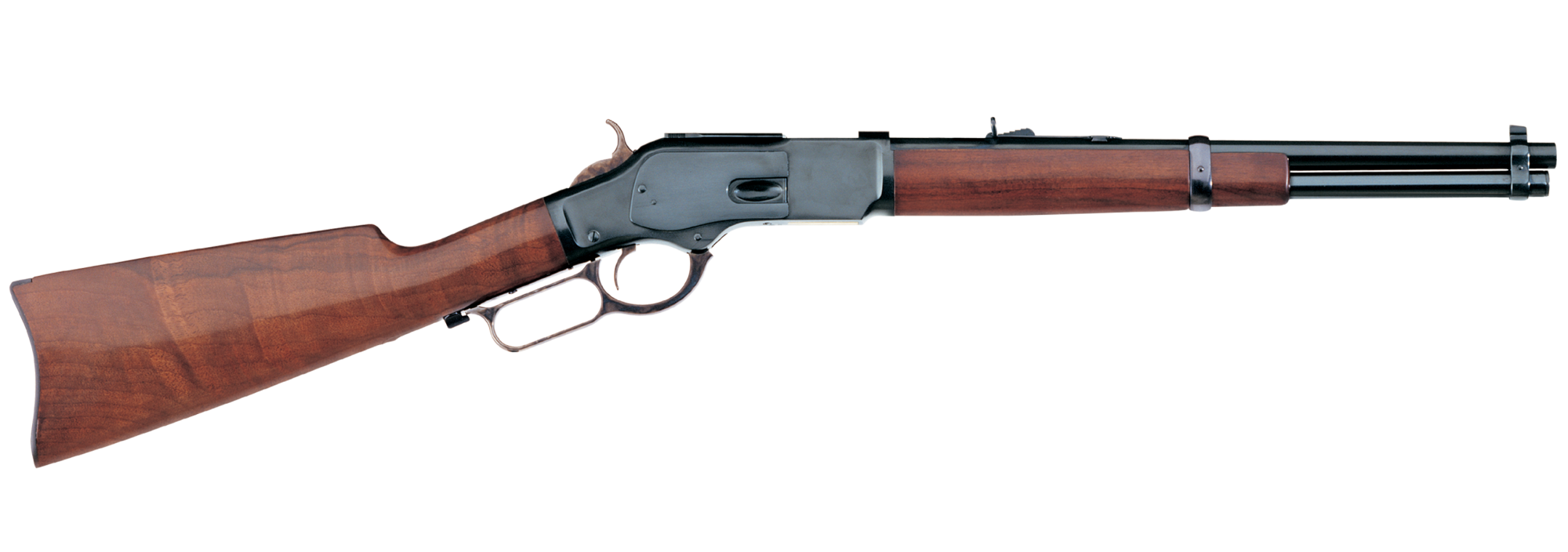 1873 Rifle and Carbine | Uberti